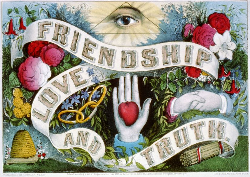 1280px-Friendship_love_and_truth